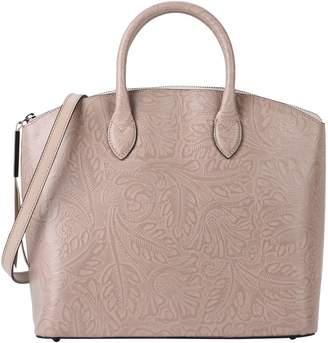 TUSCANY LEATHER Handbags - Item 45417169PC