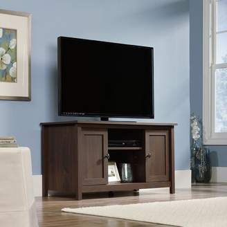 Three Posts Rossford TV Stand for TVs up to 43