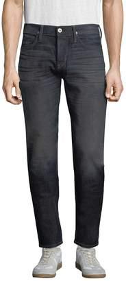 Hudson Men's Cotton Skinny Aim