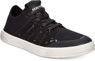 Kenneth Cole Kick Insight Sneakers, Little & Big Girls