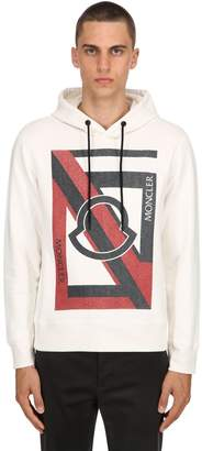Craig Green 5 Moncler Sweatshirt Hoodie