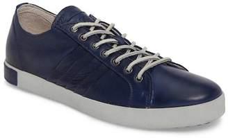 Blackstone JM 11 Lace Up Sneaker