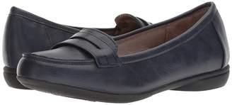 LifeStride Aida Women's Shoes