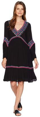 Lovin Double D Ranchwear Gimme All Your Lovin' Dress Women's Dress