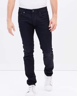 Jack and Jones Jeans For Men - ShopStyle Australia 8b961c040c