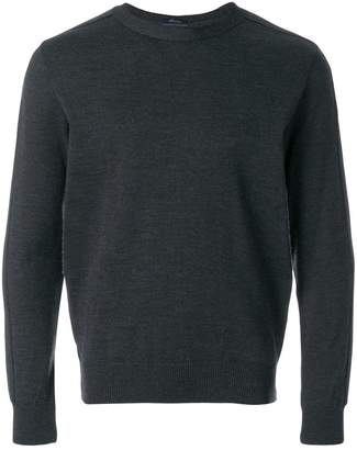 Paul & Shark crew neck sweater