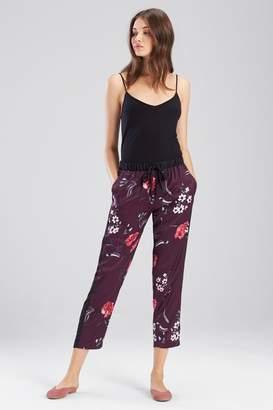 Josie Freestyle Pants Purple/Pink