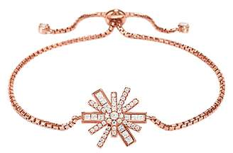 Folli Follie Star Bracelet