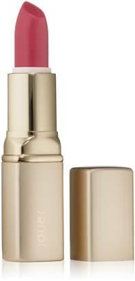 Jouer Hydrating Lipstick