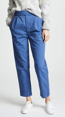 Rag & Bone Wilson Pants