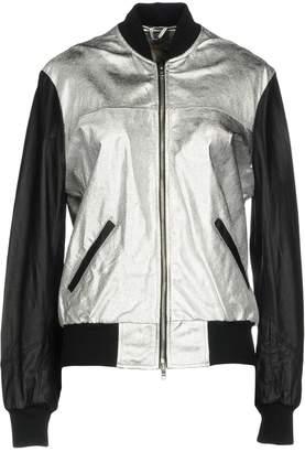 Giorgio Brato WLG by Jackets