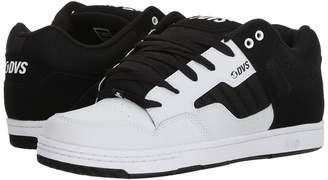 DVS Shoe Company Enduro 125 Men's Skate Shoes