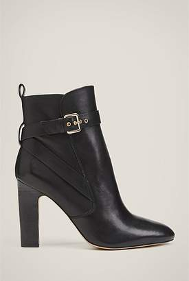 Witchery Della Leather Boot