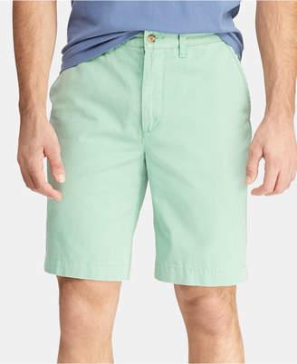 Polo Ralph Lauren Men Big & Tall Classic Fit Cotton Chino Shorts