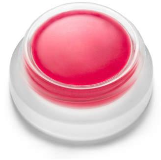 RMS Beauty Lipshine Lip Gloss