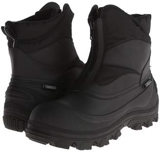 Tundra Boots Mitch Men's Cold Weather Boots