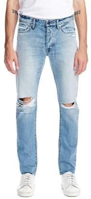 Neuw NEWU Lou Slim Fit Jeans
