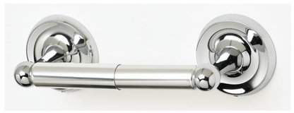 Aqueous Faucet Wall Mounted Toilet Paper Holder