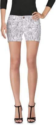 Basicon Shorts - Item 13050838RQ