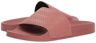 adidas adilette Women's Slide Shoes
