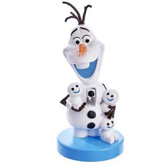 Kurt Adler 7.5 Inch Hollywood Disney Olaf Nutcracker
