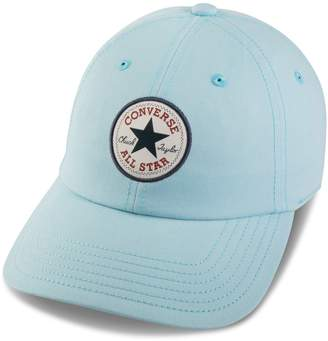 Converse Women's Core Baseball Cap