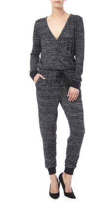 RD Style Trackie Jumpsuit