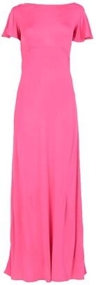 Max & Co. Long dresses - Item 34933112MJ