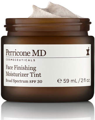 N.V. Perricone Face Finishing Moisture Tint Broad Spectrum SPF 30, 2.0 oz.
