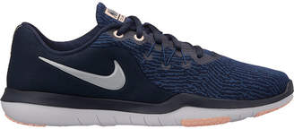 Nike Flex Supreme Tr 6 Womens Training Shoes Lace-up