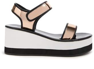 7667f44aea5 Forever 21 Shoes For Women - ShopStyle Canada