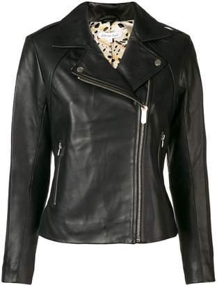 Lily & Lionel Kerri biker jacket