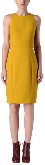 Jason Wu Short dress