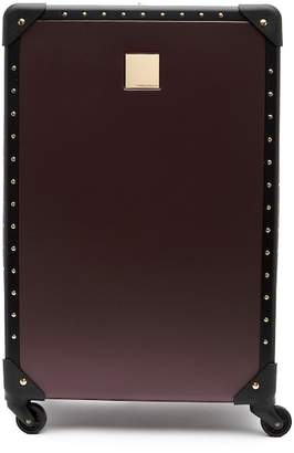 """Vince Camuto Jania 24\"""" Hardside Spinner Suitcase"""