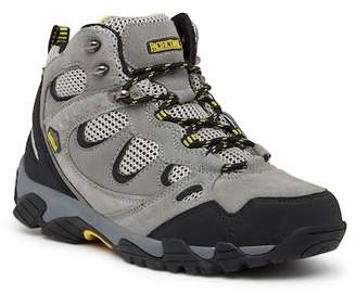 Pacific Trail Sequoia Hiking Sneaker