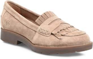 Børn Lorens Loafer