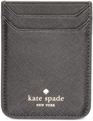 Kate Spade Two-Pocket Phone Sticker