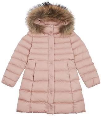 778a02bec5b6 Moncler Beige Clothing For Kids - ShopStyle Australia