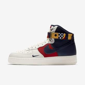 Nike Force 1 High '07 LV8 Men's Shoe