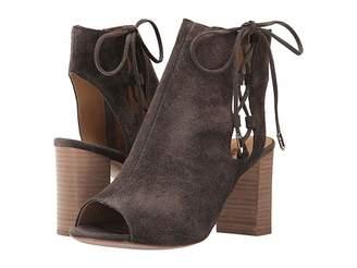 VANELi Better Women's Dress Sandals