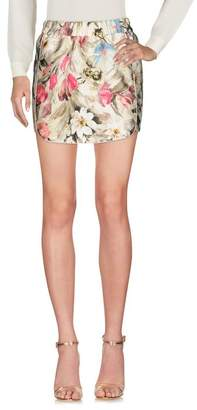Heimstone Mini skirt