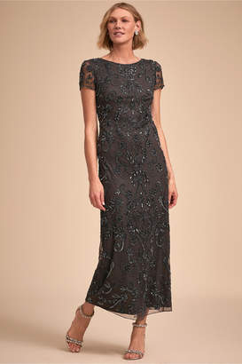 BHLDN Easton Dress