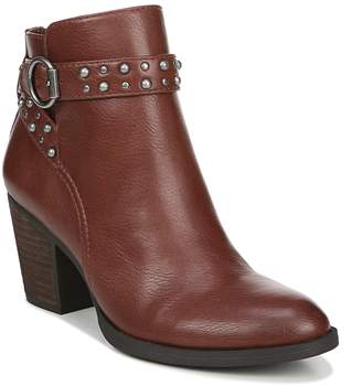 Sam Edelman Monica Women's Ankle Boots