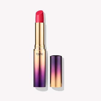 Drench Lip Splash Lipstick