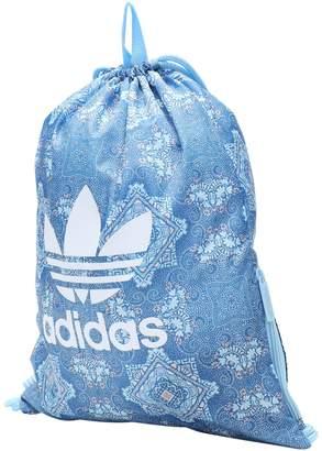 adidas Backpacks & Fanny packs - Item 45453141OA