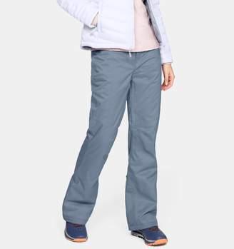 Under Armour Women's UA Navigate Pants