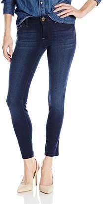 DL1961 Women's Petite Skinny Ankle Jeans Jeans