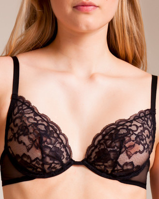 Christies Aurora Full Cup Bra