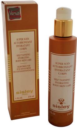 Sisley Self Tanning Hydrating 5Oz Cream