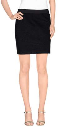 Denny Rose Mini skirts